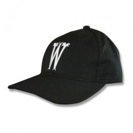 RT-1000 BASEBALL CAP TYPE-W