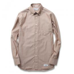 × INDIVIDUALIZED STANDARD FIT B.D SHIRT (TYPE-2)