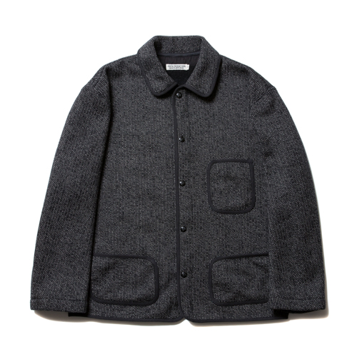 Russell Cellie Jacket