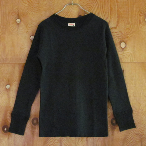 GLAD HAND THICK L/S T-SHIRT [GLAD HAND-18]