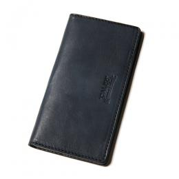 INDIGO LEATHER SMARTPHONE CORVER