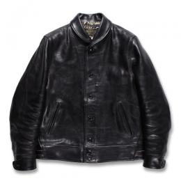 A-1 LEATHER JACKET (TYPE-2)