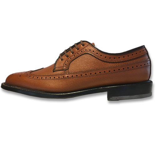 AMERICAN BROGUE - SHOES