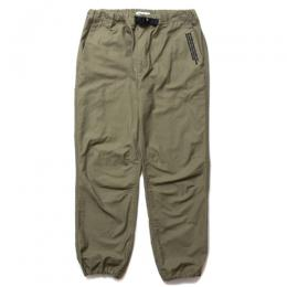 Military Pants ★30% OFF★