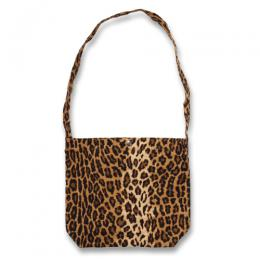 LEOPARD SHOULDER BAG (TYPE-2)