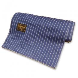 GOODWORKER - MUFFLER (WASH FABRIC)