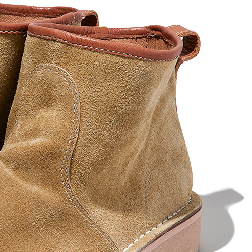 DELUXE X RFW PECOS BOOT ★40%OFF★