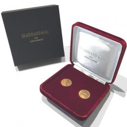 "MEDAL COLLECTOR'S EDITION ""10th ANNIVERSARY"""