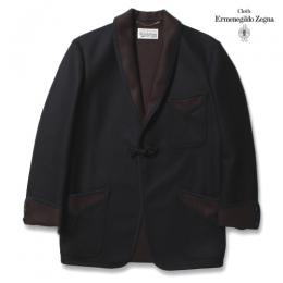 SMOKING JACKET (TYPE-2)