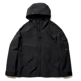 3 Layer Nylon Jacket