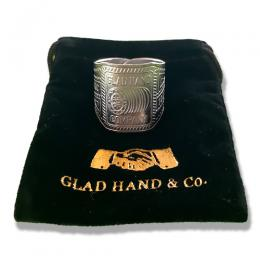 CIGAR TAG RING (TYPE-4)