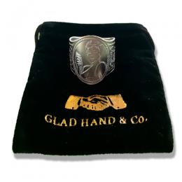 CIGAR TAG RING (TYPE-5)