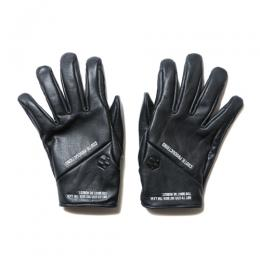 Familia Leather Glove