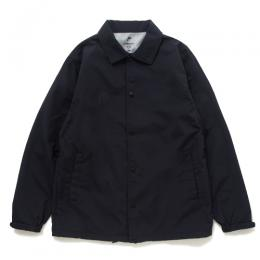 "COACH JACKET ""BOREAS"" ★30% OFF★"