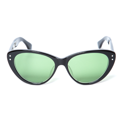 CATS Shades (MAGICAL DESIGN)
