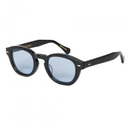 Raza Glasses (BLACK)