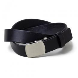 "LEATHER BELT ""TERRY"""