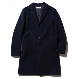 CHESTER FIELD COAT