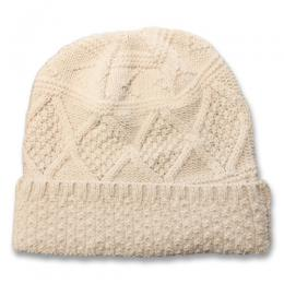 ISLANDS - KNIT CAP