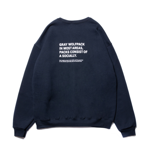 R・W Sweater ★30% OFF★