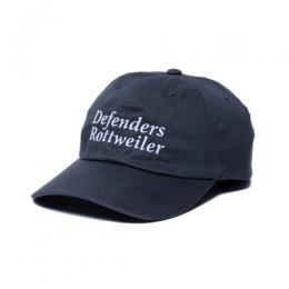Defenders Dad Cap