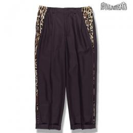 WOLF'S HEAD / ROCKABILLY PANTS (TYPE-3)