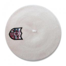 Basque Beret (BV Wappen) 13.5
