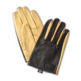 LEATHER GLOVE TYPE-A