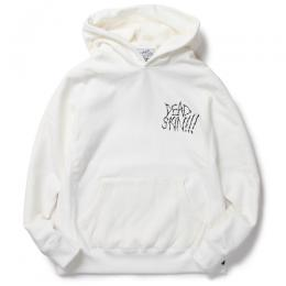 × NECK FACE HEAVY WEIGHT PULLOVER SWEAT SHIRT