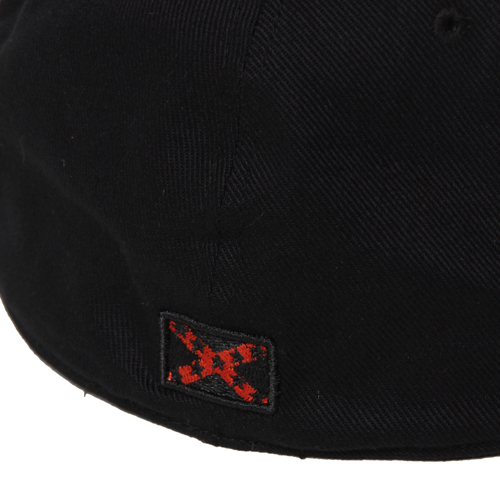 TWILL BASE BALL CAP ★30% OFF★