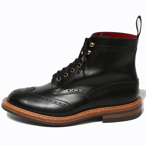 ×TRICKER'S COUNTRY ★30%OFF★