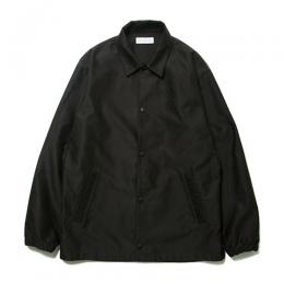 Molskine Coach Jacket