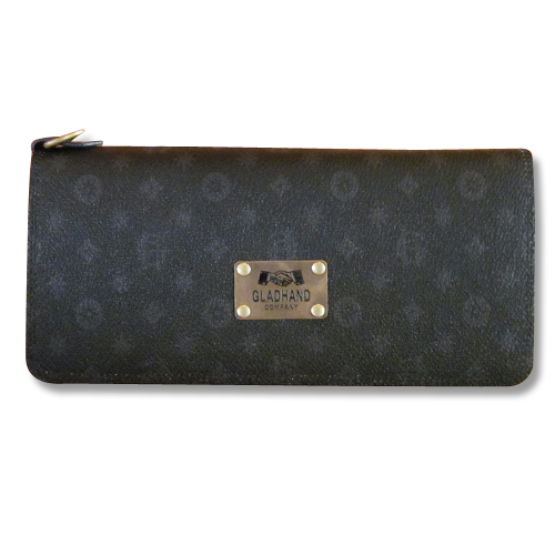 GH - BELONGINGS WALLET <SP>