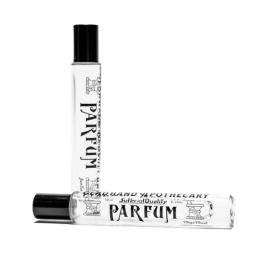 "PARFUM ROLL-ON ""10ml"""