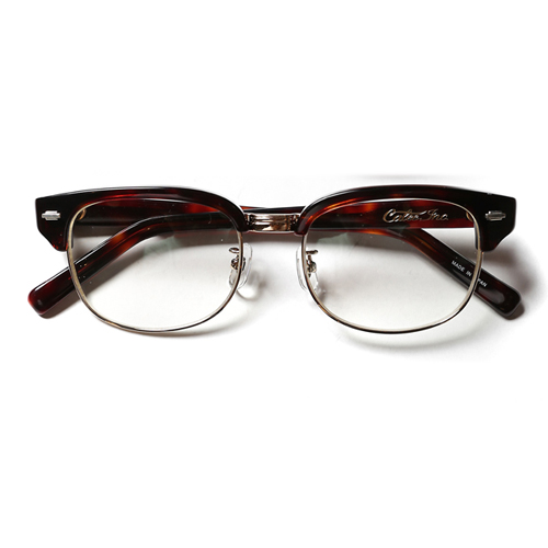 SIRMONT BLOW GLASSES [16AW002G]